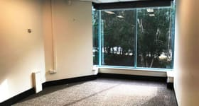 Offices commercial property for lease at 13/1 Vuko Place Warriewood NSW 2102