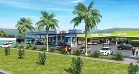 Showrooms / Bulky Goods commercial property for lease at 69-79 Thomson Road Edmonton QLD 4869