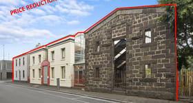 Hotel, Motel, Pub & Leisure commercial property for lease at 99-101 Corio  Street Geelong VIC 3220