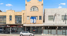 Showrooms / Bulky Goods commercial property for lease at Retail Shop/228 Parramatta Road Stanmore NSW 2048