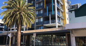 Retail commercial property for lease at 311 Hay Street East Perth WA 6004