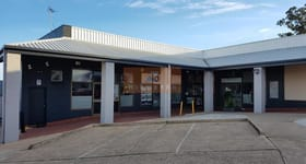 Medical / Consulting commercial property for lease at 95 Harrow Road Glenfield NSW 2167