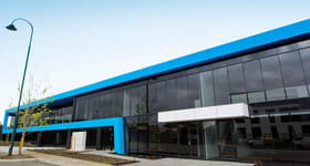 Offices commercial property for lease at Suite 1/31 Redland Drive Mitcham VIC 3132
