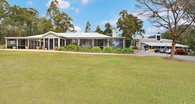 Retail commercial property for lease at 1616 Broke Road Pokolbin NSW 2320