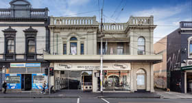 Retail commercial property for lease at 123-125 Sydney Road Brunswick VIC 3056