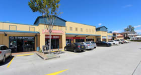 Shop & Retail commercial property for lease at 57 Minnamurra Circuit Prestons NSW 2170
