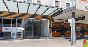 Retail commercial property leased at Shop 1, 25-29 Brisbane Street Tamworth NSW 2340