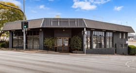 Medical / Consulting commercial property for lease at 16 Clifford Street Toowoomba City QLD 4350