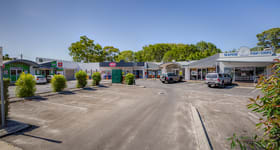 Offices commercial property for lease at Shop 6/48 Rainbow Beach Road Rainbow Beach QLD 4581
