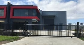 Factory, Warehouse & Industrial commercial property for sale at 38 Atlantic Drive Keysborough VIC 3173