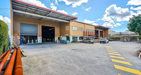 Industrial / Warehouse commercial property for sale at 16 Pineapple Street Zillmere QLD 4034