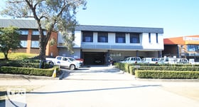 Offices commercial property for lease at 30 Garema Circuit Kingsgrove NSW 2208