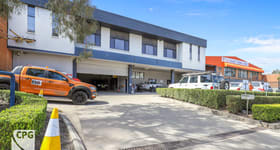 Industrial / Warehouse commercial property for lease at 30 Garema Circuit Kingsgrove NSW 2208