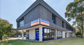 Offices commercial property for lease at 533 Blackburn Road Mount Waverley VIC 3149