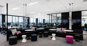 Serviced Offices commercial property for lease at 08/66 Victor Crescent Narre Warren VIC 3805