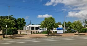 Development / Land commercial property for lease at 32 - 34 Bowen Road Hermit Park QLD 4812