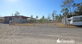 Development / Land commercial property for lease at Yatala QLD 4207