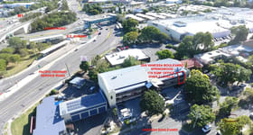 Offices commercial property for lease at 20/6 Vanessa Boulevard Springwood QLD 4127
