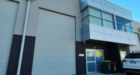 Industrial / Warehouse commercial property for lease at Unit 11/7 Revelation Close Tighes Hill NSW 2297