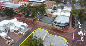 Medical / Consulting commercial property for lease at 59 Grand Boulevard Joondalup WA 6027