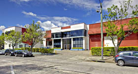 Offices commercial property for lease at 5/31-41  Bridge Road Stanmore NSW 2048