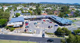 Retail commercial property for lease at 429 Fairfield Road Yeronga QLD 4104