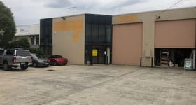 Industrial / Warehouse commercial property for lease at 1/12 Merritt Street Capalaba QLD 4157