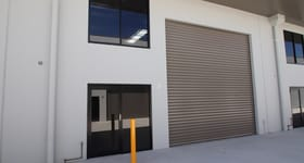 Factory, Warehouse & Industrial commercial property for lease at 3/116 - 118 Princes  Highway Albion Park Rail NSW 2527