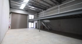 Offices commercial property for lease at 3/7 Hargraves Avenue Albion Park Rail NSW 2527