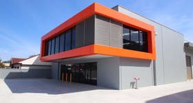 Factory, Warehouse & Industrial commercial property for lease at 10/116 - 118 Princes  Highway Albion Park Rail NSW 2527