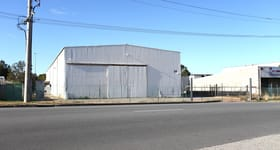 Industrial / Warehouse commercial property for lease at Maddington WA 6109