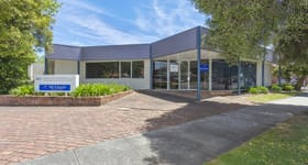 Medical / Consulting commercial property for lease at 2/601 Olive Street Albury NSW 2640