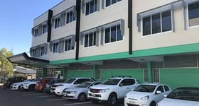 Offices commercial property for lease at 54-66 Perrin Drive Underwood QLD 4119