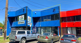 Offices commercial property for lease at 196 Bayswater Road Bayswater VIC 3153