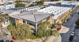 Offices commercial property for lease at 8-18 William Street Beaconsfield NSW 2015
