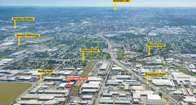 Industrial / Warehouse commercial property for lease at 19/28 Bangor Street Archerfield QLD 4108