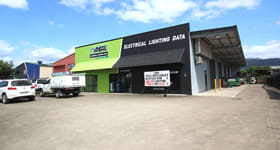 Showrooms / Bulky Goods commercial property for lease at 33 Hargreaves Street Edmonton QLD 4869