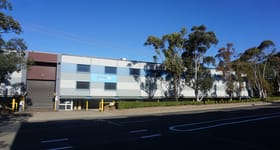 Industrial / Warehouse commercial property for lease at Unit 1/35 Carter Street Lidcombe NSW 2141