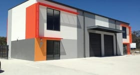Industrial / Warehouse commercial property for lease at Unit  6/1 Sawmill Circuit Hume ACT 2620