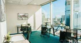 Serviced Offices commercial property for lease at 11/60 Station Street Parramatta NSW 2150