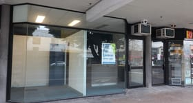 Offices commercial property for lease at 3/490 Nepean  Highway Frankston VIC 3199