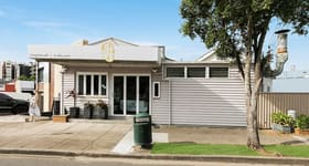 Retail commercial property for lease at 91 Jane Street West End QLD 4101