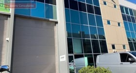 Factory, Warehouse & Industrial commercial property for lease at Unit 2/6-8 Herbert Street St Leonards NSW 2065