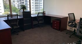 Serviced Offices commercial property for lease at 30/349 Coronation Drive Milton QLD 4064
