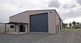 Factory, Warehouse & Industrial commercial property for lease at 1/3-6 Billy Day Court Howlong NSW 2643