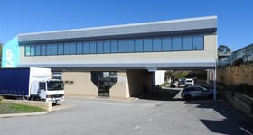 Factory, Warehouse & Industrial commercial property for lease at 8 Port Kembla Drive Bibra Lake WA 6163