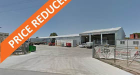 Factory, Warehouse & Industrial commercial property for lease at 9 Webster Road Forrestfield WA 6058