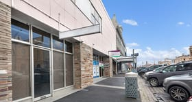 Offices commercial property for lease at 29 Lydiard Street South Ballarat Central VIC 3350
