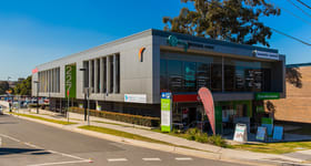 Medical / Consulting commercial property for lease at 7/227 Morrison Road Ryde NSW 2112