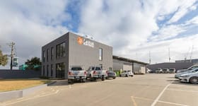 Factory, Warehouse & Industrial commercial property for lease at Part, 63 Garden Road Clayton VIC 3168